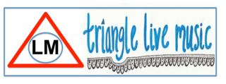 TLM Logo