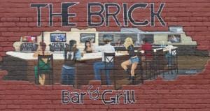 TheBrick