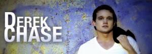 Derek Chase