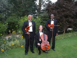Foscoe Philharmonic