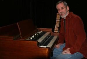 Gary Brunotte