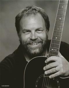 Bruce Naegelen
