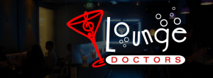The Lounge Doctors