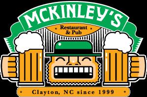 mckinleys_logo
