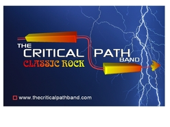 The Critical Path Band