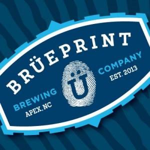 brueprint