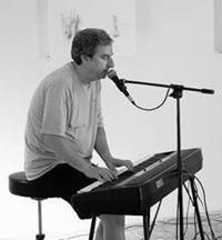 Michael Pelz-Sherman