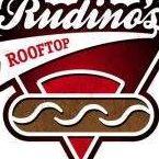 Rudino's Raleigh