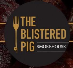 Blistered Pig