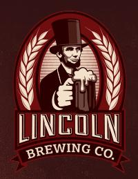 Lincoln Brewing Co