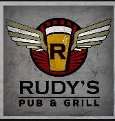Rudy's Pub and Grill