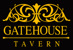Gatehouse Tavern