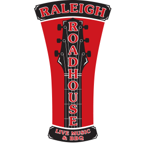 Raleigh Roadhouse