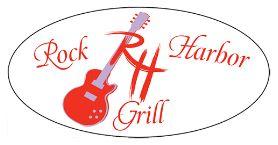 rock-harbor-grill