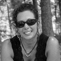 Margaret DeLaurentis