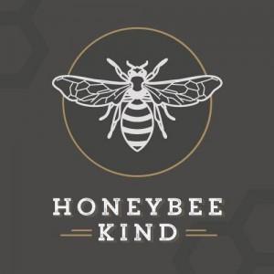 Honeybee Kind