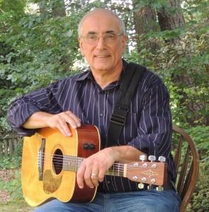 John Cavallaro