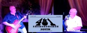 401 South